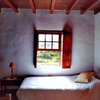 Casa Fema HIKERS PARADISE
