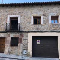 Casa Rural El Tinte