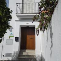 Casa El Naranjo Dulce