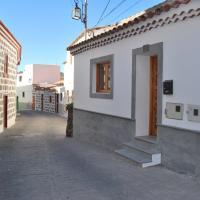 Casa Guayarmina
