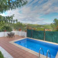Aries House by Hello Apartments Sitges