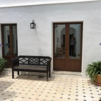 Casa Horizonte Africa