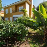 Casa El Fayal Tenerife