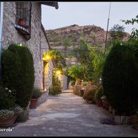Casa La Querola