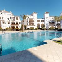 Casa Flamingo - A Murcia Holiday Rentals Property