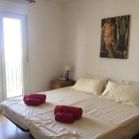 Casa Julie-Anne -A Murcia Holiday Rentals Property