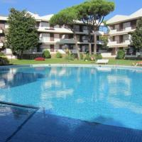Calella de Palafrugell Apartment Sleeps 4 T765193