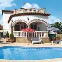 Casa Ricarda