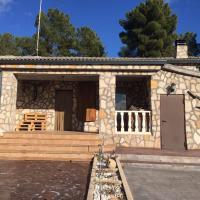 Casa Leycar