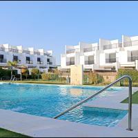 Casa Residencial Playa Fontanilla