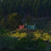 Casa Imeldo y Eloisa