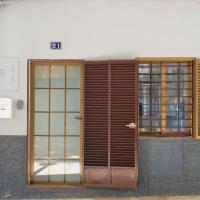 Casa Borguny - House in the centre of Palma