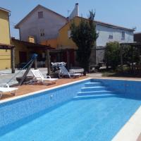 Casa Pontenafonso