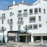 Boutique Hotel B51