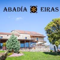 Casa Rural Abadia Eiras