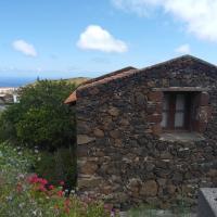 Casa Rural Higuera Morales