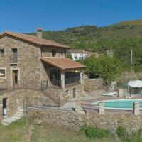 Casas Rurales Lalo y Chelo