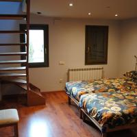Casa Dombriz