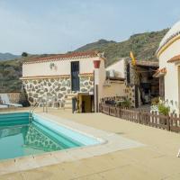 La Sorrueda Villa piscina compartida wifi by Lightbooking