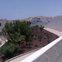 Casa Hibiscus sehr schönes Appartment zum relaxen