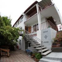 Гостевой дом S&S Лазаревское