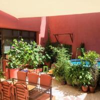 Casa Ermita 20 - Centro Ronda