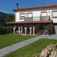 Casa Rural La Rasilla
