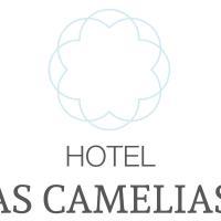 Hotel As Camelias