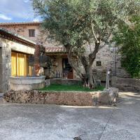 Casa Rural La Vertedera I