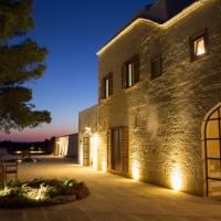 Antic Menorca - Adults Only