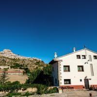 Rural Morella Masoveret