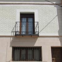 Casa rural Cachilo