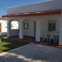 Casa Angy 3