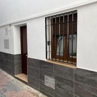 Casa Céntrica con Wifi Gratis