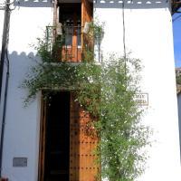 Casa Rural en Grazalema