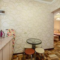 Мини-гостиница Агат Лазаревское
