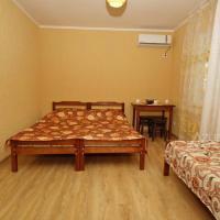 Гостевой дом Санам Лазаревское