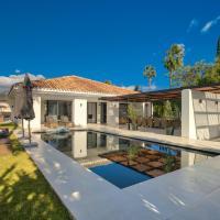 ***Casa Orion - Luxury Villa in Marbella***