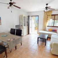 Casa Rozalejo - A Murcia Holiday Rentals Property