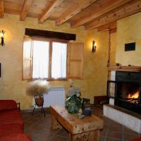 Casa Rural Roblejimeno