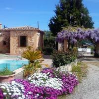 Encantadora CASA SON JULIA-Zona Tranquila Llucmajor- Mallorca