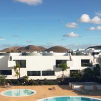 Sunset Apartment at Casilla de Costa