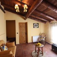 Casa Rural Las Huertas de Buendia