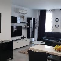 Caleta Suite