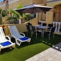 Casa Val @ Cabo Roig