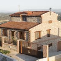 Casa Rural & SPA Mirador de la Covatilla