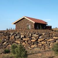 Casa Rural Los Santillos