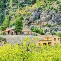Casas Rurales Mirador de Zumeta