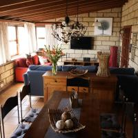 Casa Zenaida