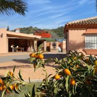 Casa Monterroso